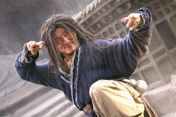 jackie_chan_stars_as_lu_yan_in_the_forbidden_kingdom.jpg