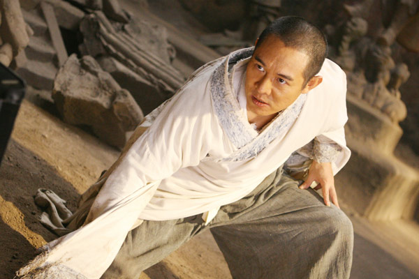 jet_li_stars_as_silent_monk_in_the_forbidden_kingdom.jpg