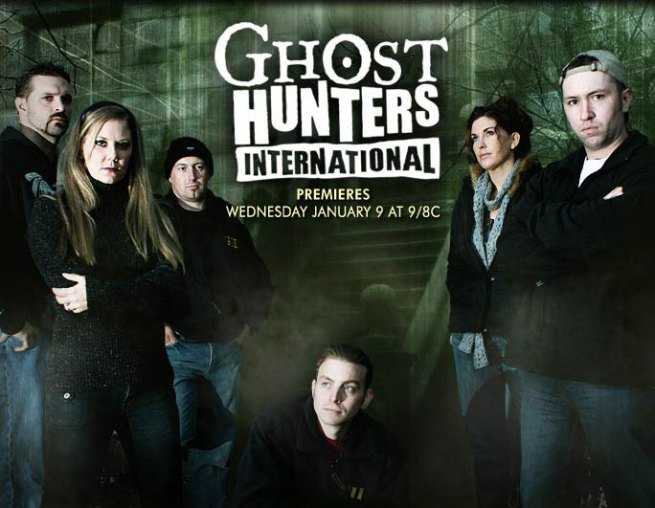 ghost-hunters-international-719561
