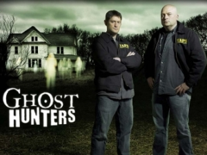 ghost_hunters-show